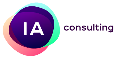 IA Consulting
